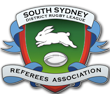 South Sydney District Rugby League Referees Association