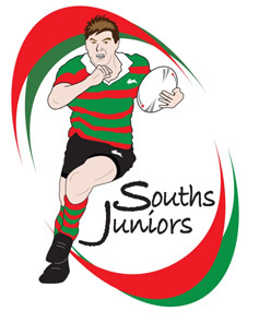 southsjuniors